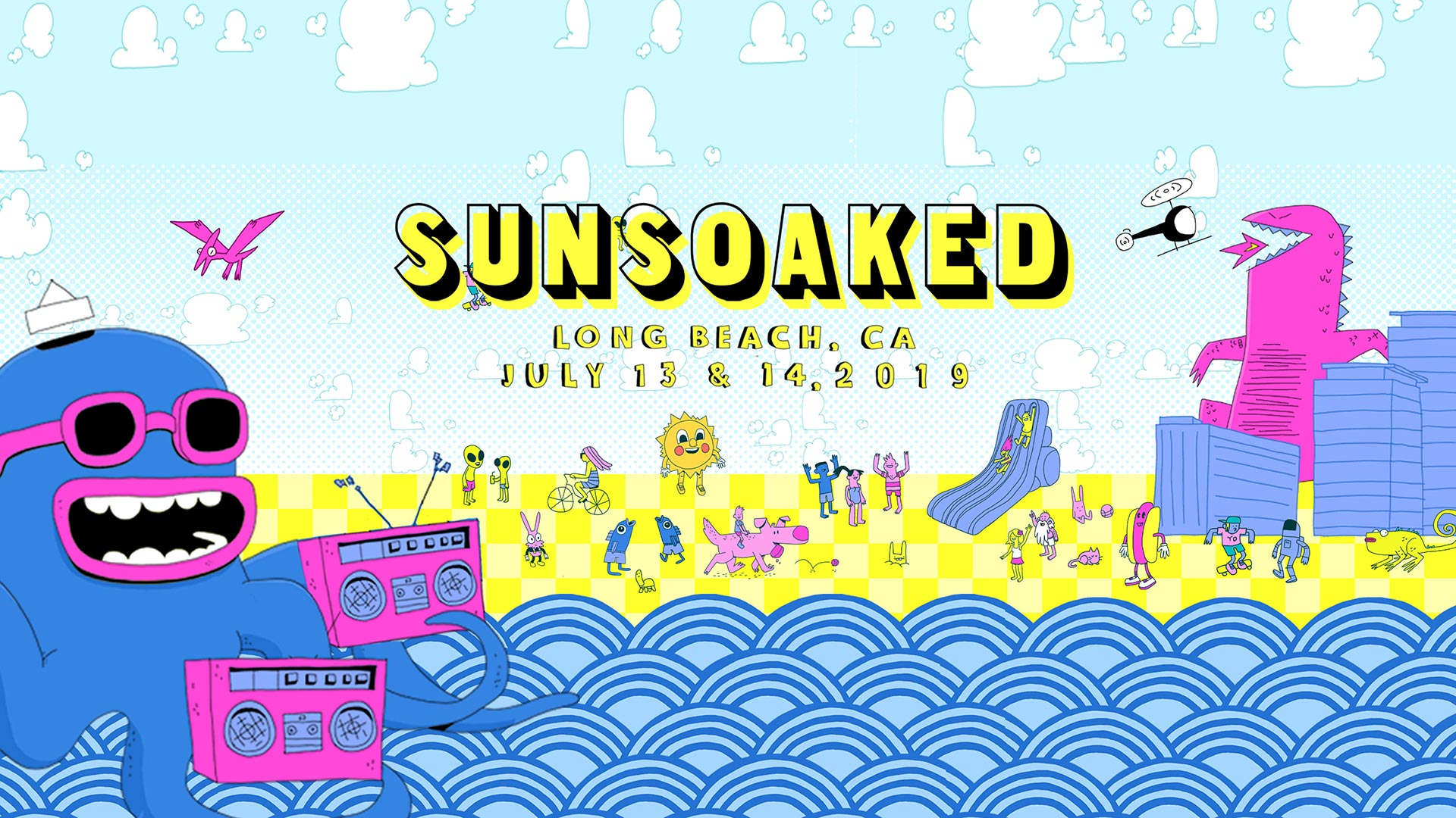 Sunsoaked-2019_Website_Image_Slide