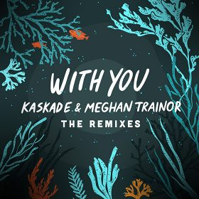 WithYou_Cover_Remix