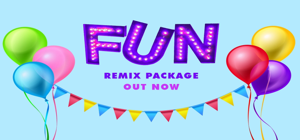 fun-remix-pack