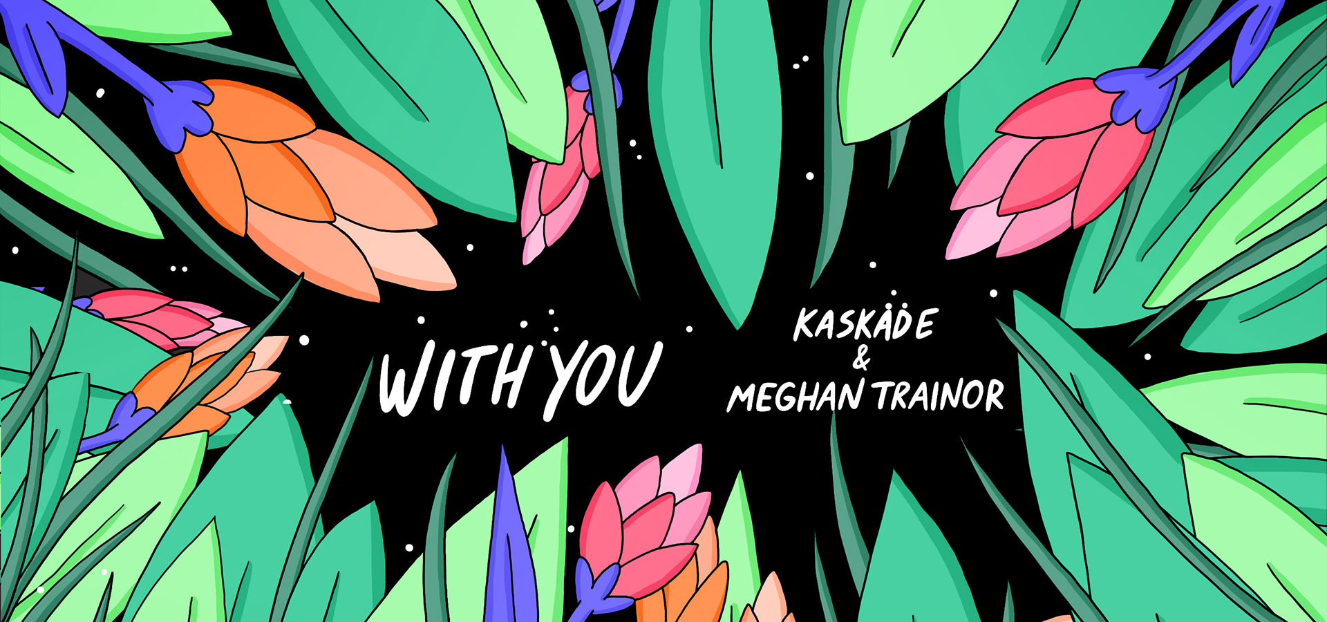with-you-header