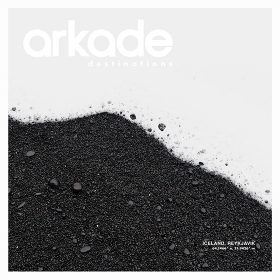 Iceland-Arkade-Destinations